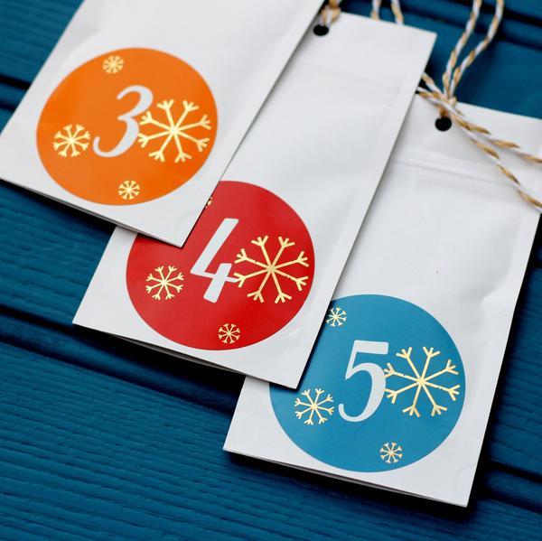 tea-sets-advent-calendar-of-tea-1_600x