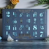 tea_advent_calendar
