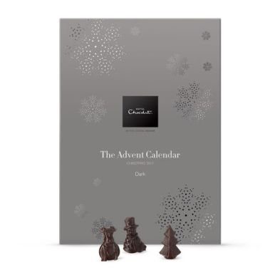 300505-the-advent-calendar-dark