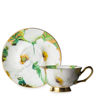 H210BG590_white-poppy-luscious-cup-and-saucer_p2