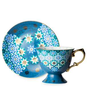 H210BG593_dancing-magnolia-navy-tall-cup-and-saucer_p2