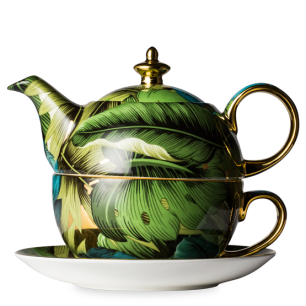 H210ZZ175_luscious-goes-leafy-green-tea-for-one_p1