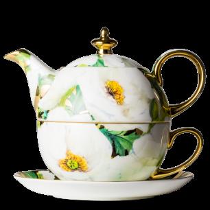 H210ZZ176_white-poppy-luscious-tea-for-one_p1