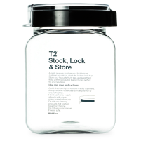 H225BQ166_t2-stock-lock-and-store-tall_p1