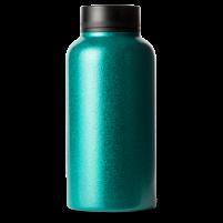 H999BU106_t2-matcha-flask-aqua-glitter_p1