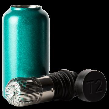 H999BU106_t2-matcha-flask-aqua-glitter_p2