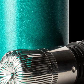H999BU106_t2-matcha-flask-aqua-glitter_p3