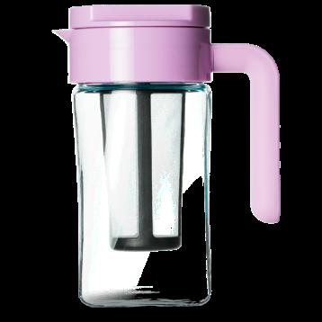 H999ZZ243_t2-jug-a-lot-pink-1.2L_p1