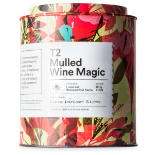 T140AI119_mulled-wine-magic_p1
