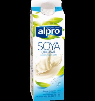 Alpro+Drink+Original+1L+trex+UK_540x576_p