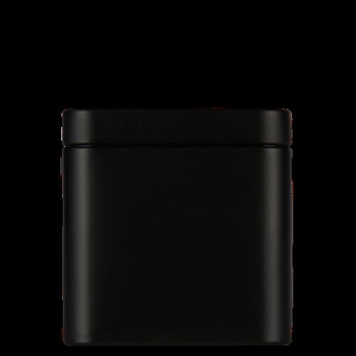 H225BQ124_tin-square-sml-black_p1