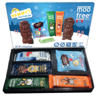 moo-free-hammys-selection-web-medium_800x