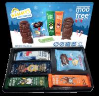 moo-free-hammys-selection-web-medium_800x