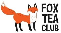 foxteaclub_1496278847_280