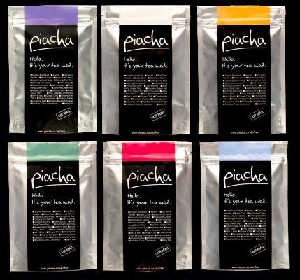 piacha_tea_envelopes_6_1_1024x1024.png