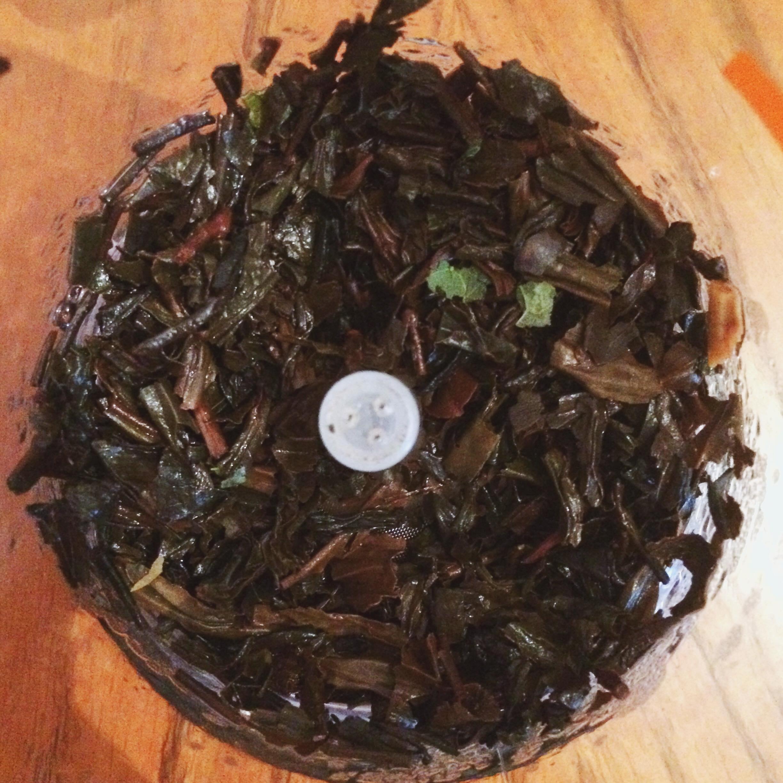 Let's Talk Tea – Cheeky Chai