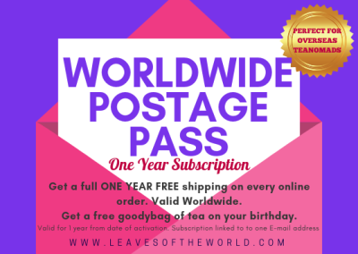worldwide_postage_pass_2_grande